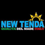 NEW TENDA | TENDE NAPOLI | RIVENDITORI TEMPOT