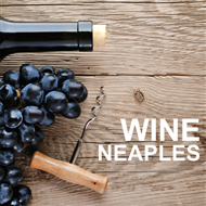 WINE NEAPEL