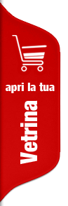 Apri la tua Vetrina