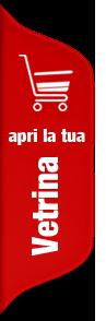muffa tcm: Günstige Kaufen Frauen Pumpen 9 Cm Frau Partei